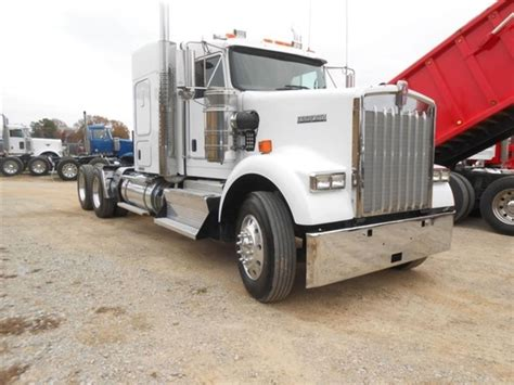 2014 kenworth w900 for sale 2014 kenworth w900 conventional trucks for sale 36 used