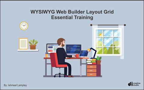 Wysiwyg Web Builder News Wysiwyg Web Builder Responsive Templates