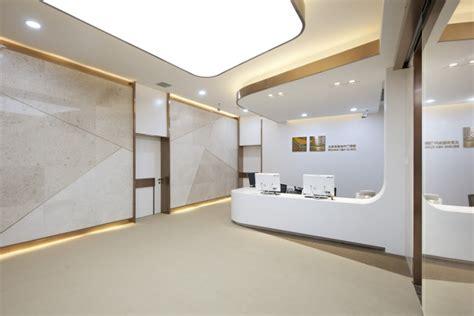 Powder Room Interior Design - clinic 187 retail design blog