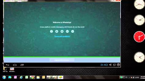 install whatsapp on laptop install whatsapp on laptop or desktop free and very easy