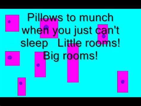 Here In Room Lyrics by I Ve Got A Golden Ticket Lyrics Willy Wonka Jr Doovi