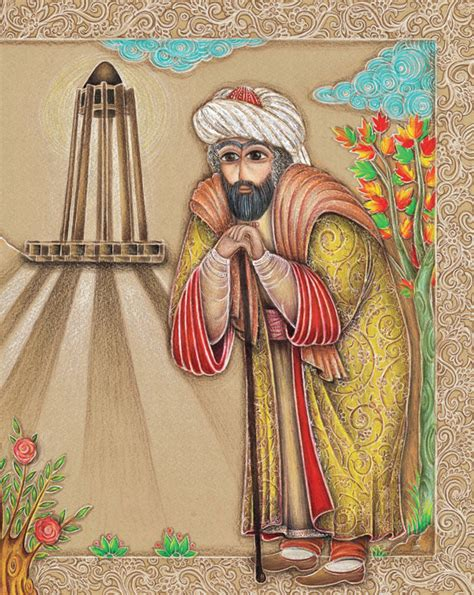 ibn sina biography in english pax on both houses how persian polymath ibn sina