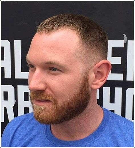 19 military haircuts for men men s hairstyles haircuts 80 strong military haircuts for men to try this year