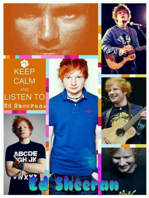 ed sheeran perfect imdb 33 best guys you instantly fall in love with images on
