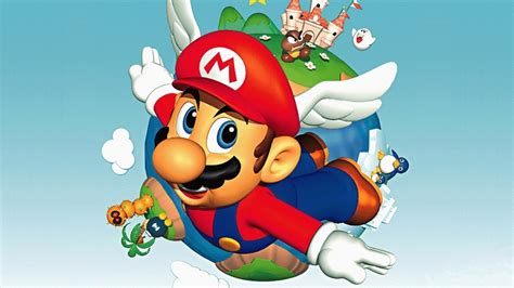 Play Home Design Story Games Online You Must Play Super Mario 64 Snappow Com