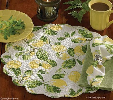 yellow kitchen theme ideas top 25 ideas about lemon kitchen decor on