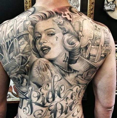 chicano tattoos tattoo insider