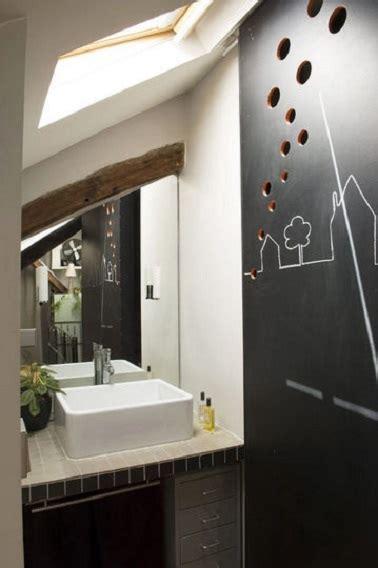 8 Idées d'Aménagement de Petite Salle De Bain   Deco Cool