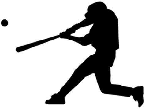swing batter batter swing balance and footwork and your golf swing the silicon
