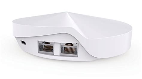 tp link deco m5 wi fi system pack of 3 router