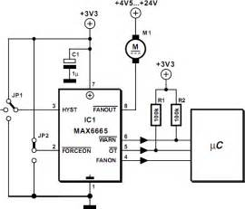 electronic engineering project for technical study motor generator solar water panel fan