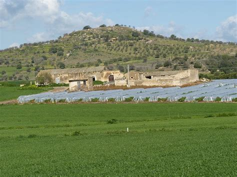 Sicily Cottages cottages and farmhouses for sale in syracuse and sicily