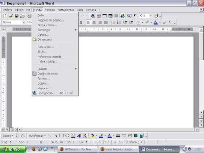 insertar imagenes html javascript gyhselle