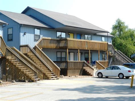 appartment building for sale branson 12 unit apartment building for sale