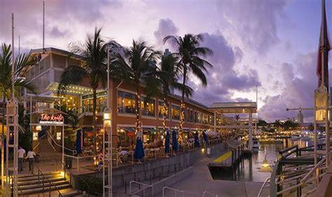 imagenes de bayside miami bayside marketplace miami shopping