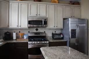 kitchen cabinets green bay wi 2016 kitchen ideas amp designs kitchen cabinets green bay wi 2016 kitchen ideas amp designs