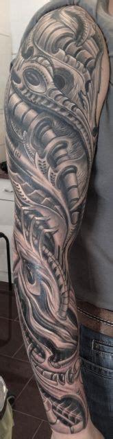 biomechanical tattoo http 16tattoo com 13 best tattoo images on pinterest anatomical tattoos