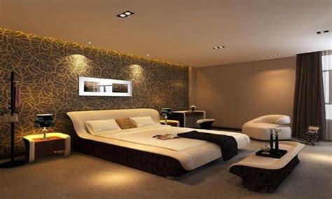 fabulous bedroom    futuristic furniture