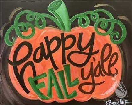 paint with a twist orange park painting with a twist at grumps burleson local magazine