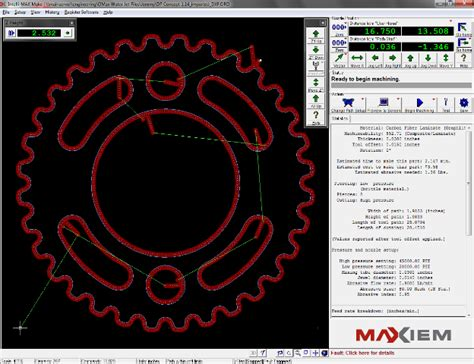 omax layout software download prototyping cool your jets edison nation blog