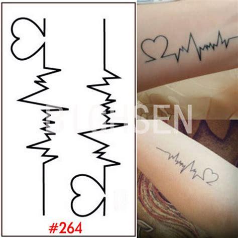 printable tattoo paper bulk popular tattoo design heart buy cheap tattoo design heart
