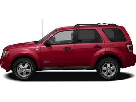 fuccillo dodge chrysler jeep ny fuccillo chrysler of nelliston jeep dealership in autos post