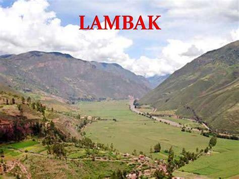 buro l image gallery lambak