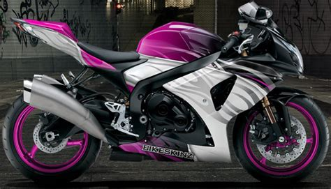 125 Motorrad Rosa by Motorcycles And Pink Motorcycle Forum