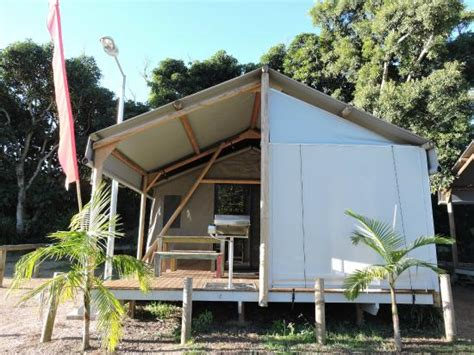 Byron Bay Caravan Park Cabins by Sun Park Updated 2017 Cground Reviews Price Comparison Byron Bay