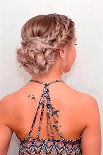 how to do fancy hairstyles for best 25 fancy hairstyles ideas on pinterest hair up