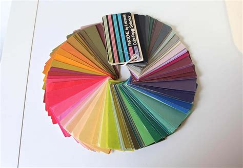 creative color wheel color wheel creative color paint color wheel of house