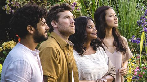 controversial film the shack which depicts god as woman for release next year stuck and not getting results 5 solutions to employee