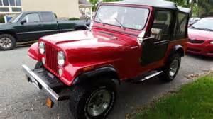 Jeep Fiberglass C J 7 Jeep Fiberglass For Sale Photos Technical