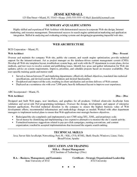 competitive resume sle 166 best images about resume templates and cv reference on