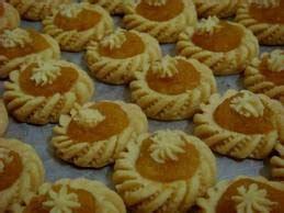 cara membuat roti bakar edi afiat minda biskut tat nenas