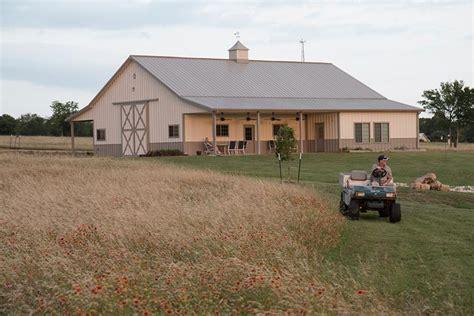 metal garage with living quarters joy studio design steel building with living quarters plans joy studio