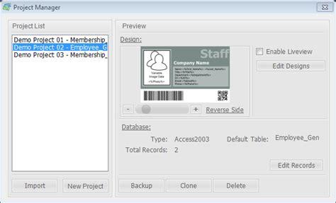 flash card maker freeware page 6 of illustration software multimedia illustration