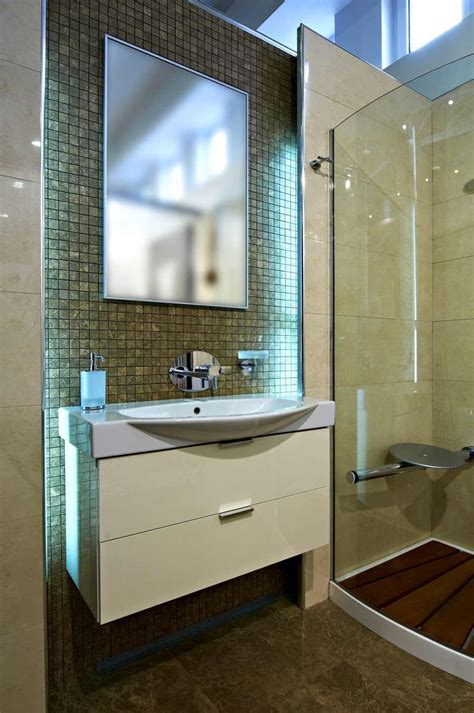 toronto bathroom vanities bathroom vanities