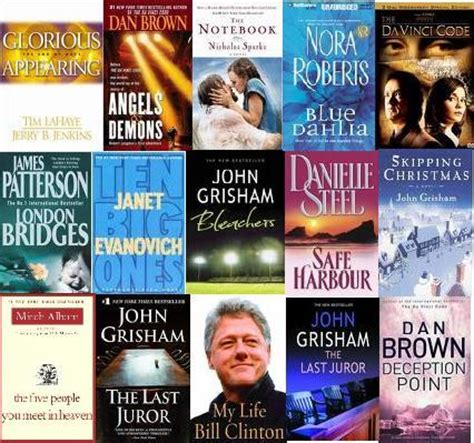 best selling fiction book best selling books toponlinewebsitepiformula