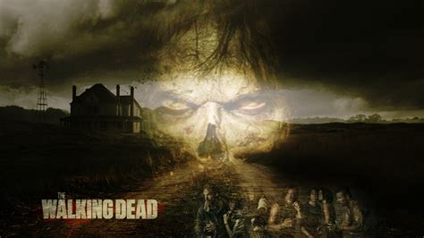 imagenes hd the walking dead the walking dead full hd wallpaper and hintergrund