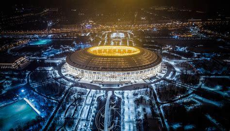 wann ist das endspiel der fuã wm 2014 wm finale 2018 fu 223 endspiel 2018