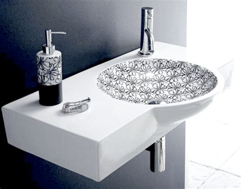Awesome Bathroom Sinks by Awesome Bathroom Sinks 28 Images Awesome Lacava