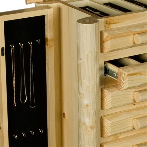 build your own jewelry armoire how to make your own jewelry armoire style guru fashion