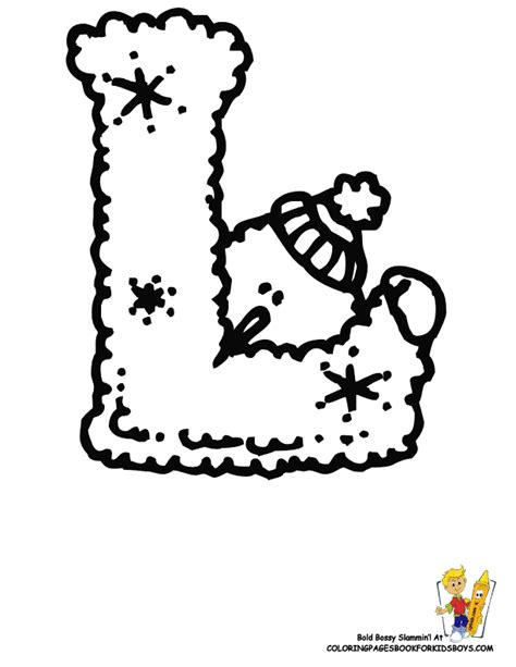 christmas alphabet coloring page christmas alphabet coloring pages coloring home