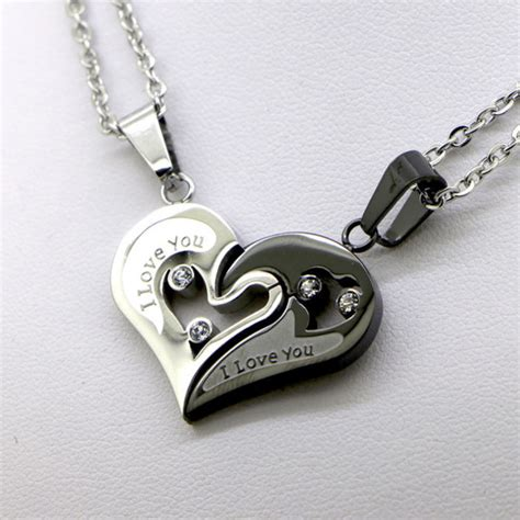 jewels jewelry couples jewelry engraved gifts engraved