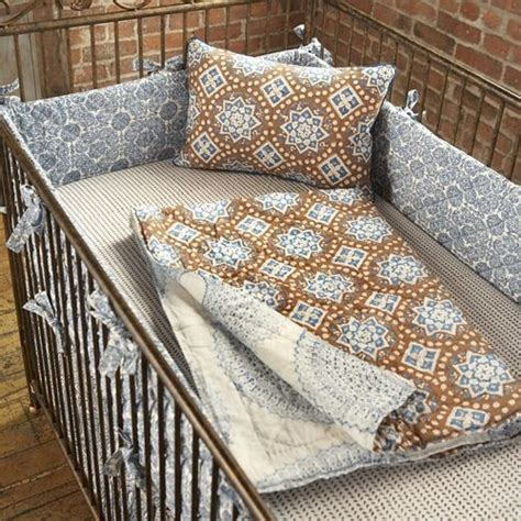 john robshaw bedding john robshaw s crib bedding collection is inspired by
