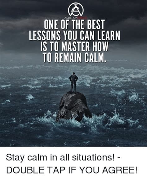 Remain Calm Meme - 25 best memes about remain calm remain calm memes