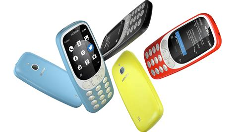 nokia 3310 is here again detailed price and specifications geek nokia 3310 3g for the originals nokia phones