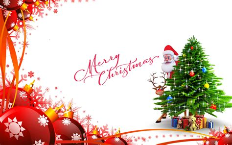 wallpaper about christmas 19 christmas wallpapers in high definition merry christmas