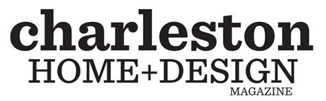 home and design magazine logo battle of the owners